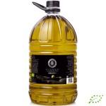 Huile d'Olive Vierge Extra 'Écologique' - La Chinata (PET 5 l)