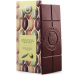 Chocolat Noir à l'Huile d'Olive Vierge Extra - La Chinata (100 g)