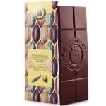 Chocolat Noir à l'Huile d'Olive Vierge Extra et au Gingembre - La Chinata (100 g)
