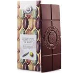 Chocolat Noir à l'Huile d'Olive & Sel de Mer - La Chinata (100 g)