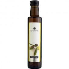 Huile d'Olive Vierge Extra (Verre) - La Chinata