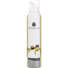 Huile d'Olive Vierge Extra (Spray) - La Chinata (200 ml)