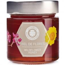 Miel de Fleurs - La Chinata (250 g)