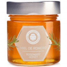 Miel au Romarin - La Chinata (250 g)