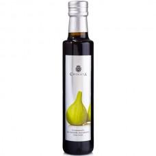 Vinaigre Balsamique 'Figue' - La Chinata (250 ml)
