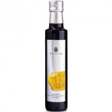 Vinaigre Balsamique 'Miel' - La Chinata (250 ml)