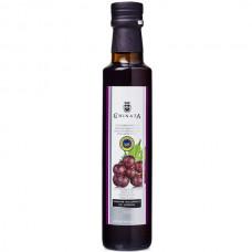 Vinaigre Balsamique de Modène - La Chinata (250 ml)