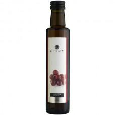Vinaigre de Xérès AOC - La Chinata (250 ml)