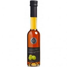 Vinaigre de Xérès AOC 'Moscatel' - La Chinata (270 ml)
