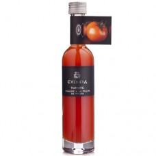 Vinaigre 'Pulpe de Tomate' - La Chinata (Verre 100 ml)