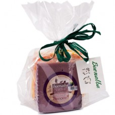Fromage Affiné 'Pack 3 Fromages' - Buenalba