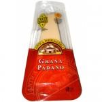 Fromage Grana Padano - Antica Formaggeria