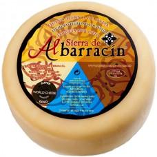Fromage de Brebis Jeune 'Étiquette Bleue' - Sierra de Albarracin