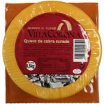 Fromage de Chèvre Affiné- Villa Corona (500 g)
