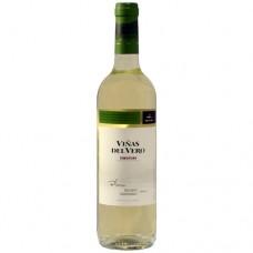 Viñas del Vero (Blanc) - Somontano (750 ml)