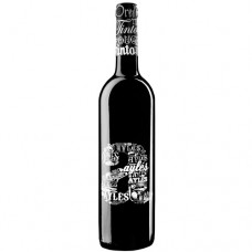Pago Aylés 'a' (Rouge) - Aylés (750 ml)