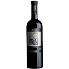 Care Bancales (Rouge) - Cariñena (750 ml)