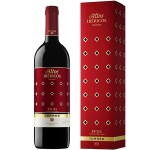 Torres 'Altos Ibericos' Crianza (Rouge) - Rioja (750 ml)