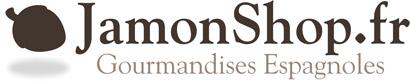 JamonShop.fr